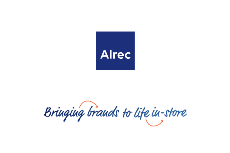 Alrec branding v2